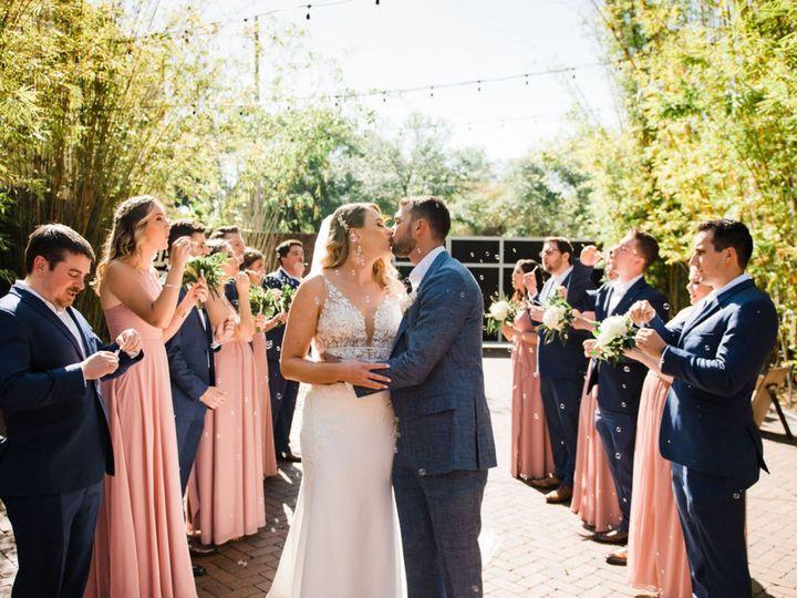 Tmx 2021 04 02 Camilla Czulada Mike Diament Wedding Chrissyannphotography X180048 51 146966 162679126149916 Saint Petersburg, FL wedding venue