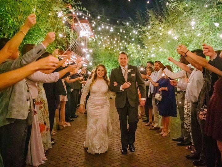 Tmx 2021 04 20 Anna Simon Justin Clements Wedding Kristen Sloan Photography X18009680 51 146966 162679105548367 Saint Petersburg, FL wedding venue
