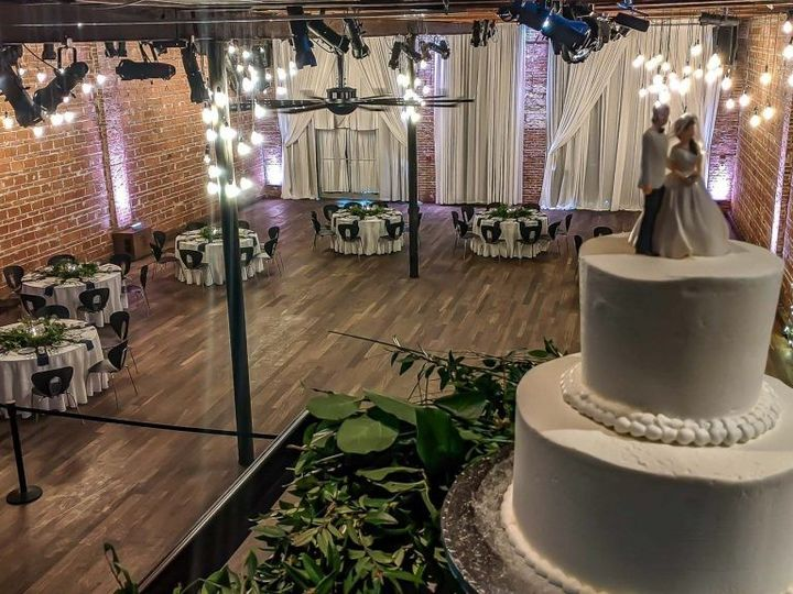 Tmx 4 51 146966 158499691653281 Saint Petersburg, FL wedding venue