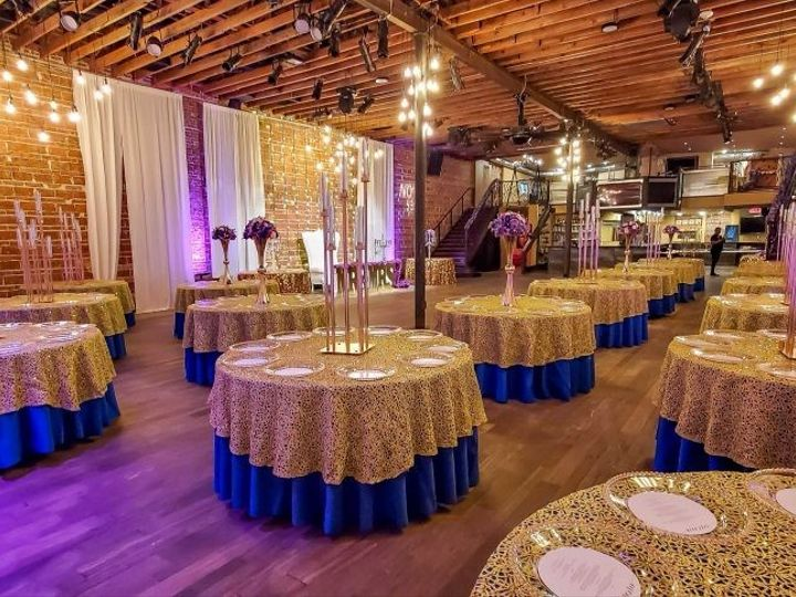 Tmx 5 51 146966 158499650994549 Saint Petersburg, FL wedding venue