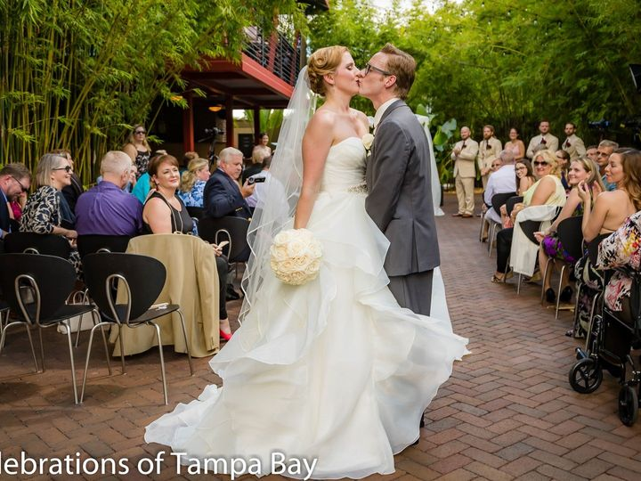 Tmx Celebrationstampabay 9 51 146966 158041430779633 Saint Petersburg, FL wedding venue