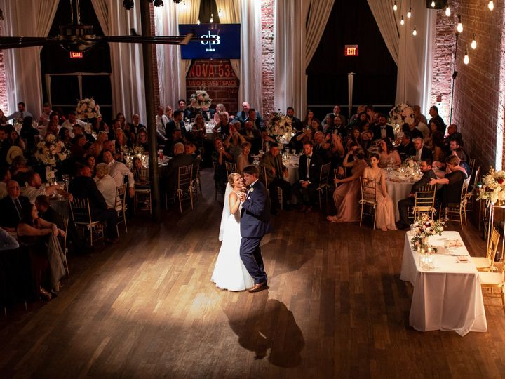 Tmx Nova 12 51 146966 158033020253835 Saint Petersburg, FL wedding venue