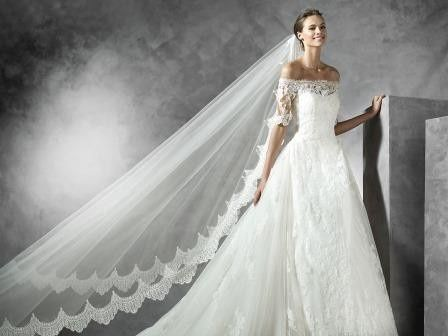 florida miami wedding dresses vendors