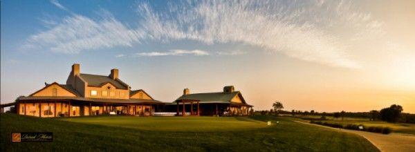 The Golf Club Star Ranch