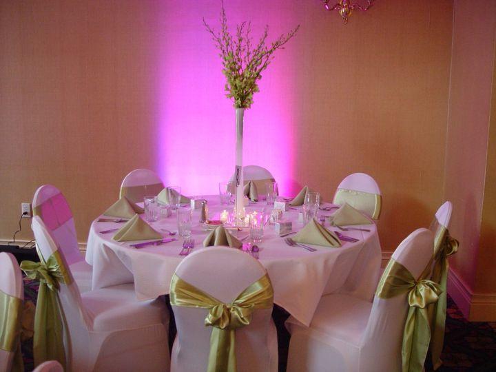 Tmx 1363104759451 Green Waterloo wedding planner