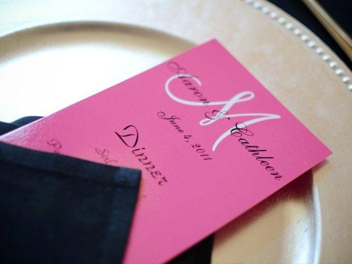 Tmx 1363104788944 Ladybugsmabereception Waterloo wedding planner