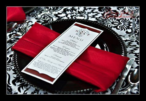 Tmx 1363104799962 Redwithdamasak Waterloo wedding planner