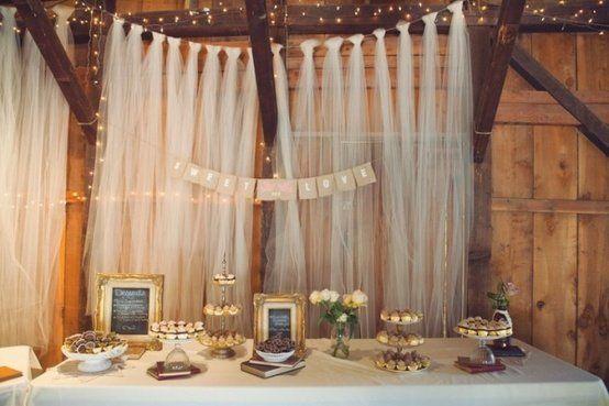 Tmx 1363104810352 Backdrop Waterloo wedding planner