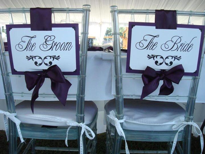 Tmx 1363104824112 Bridaeandgroom Waterloo wedding planner