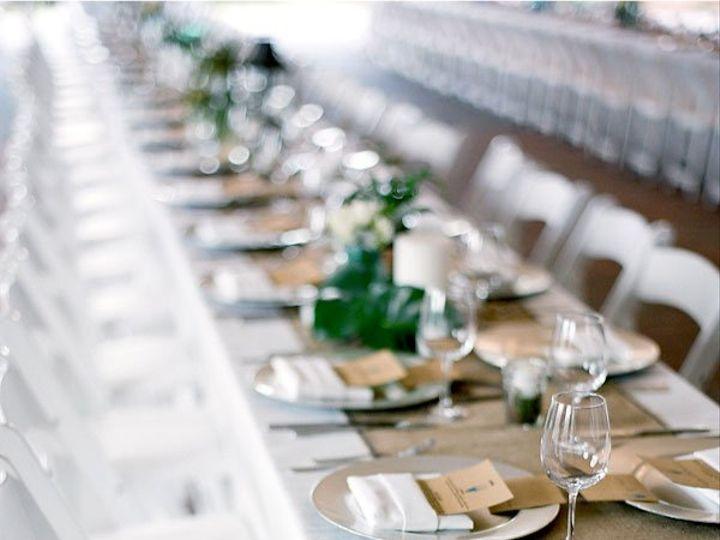 Tmx 1363104837064 Burlaptable Waterloo wedding planner
