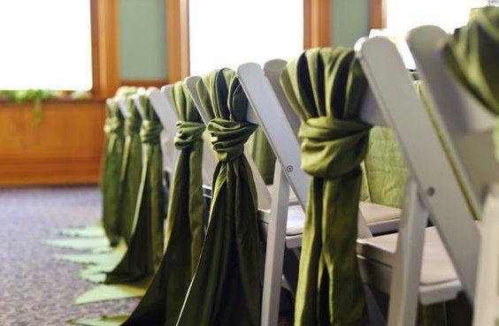 Tmx 1363104867336 Green Waterloo wedding planner