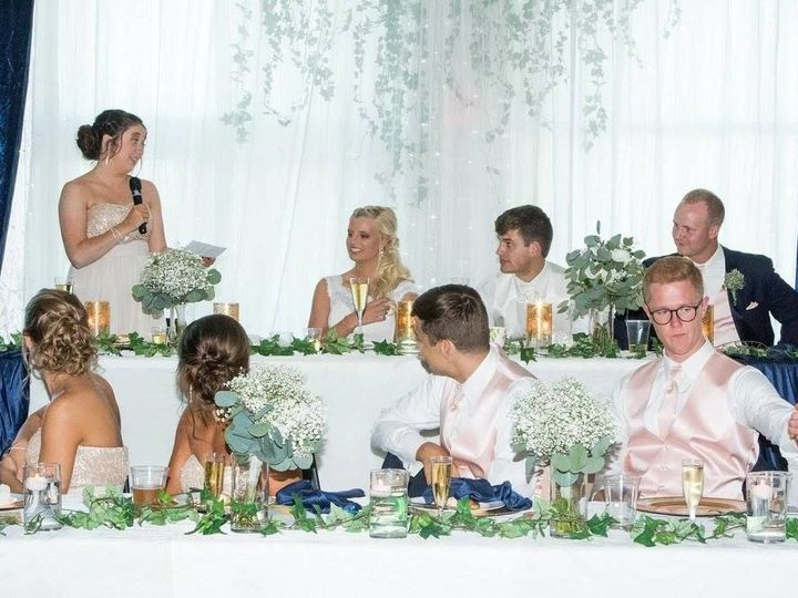Tmx 1534191136 F807c3effab83fec 1534191134 826ba8e5498365c9 1534191134158 9 CDCB5657 152D 4C98 Waterloo wedding planner