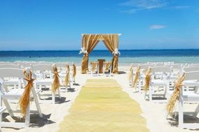 Roatan Events