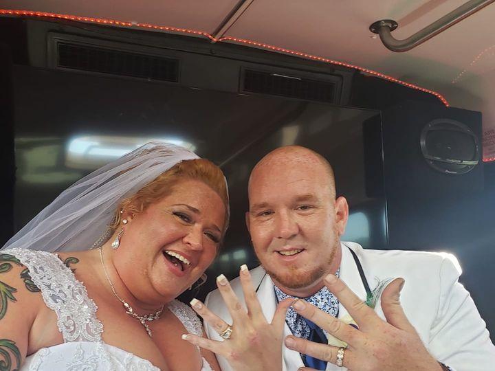 Tmx 0b649567 0d98 4c74 B080 71741ee02bb7 51 748966 157533501268994 Milwaukee, WI wedding officiant