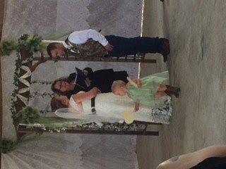 Tmx 1484444370478 Img0004 Milwaukee, WI wedding officiant