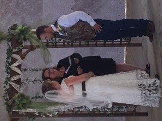 Tmx 1484444370652 Img0006 Milwaukee, WI wedding officiant