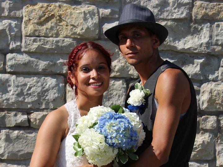 Tmx 1484444386911 Img0012 Milwaukee, WI wedding officiant