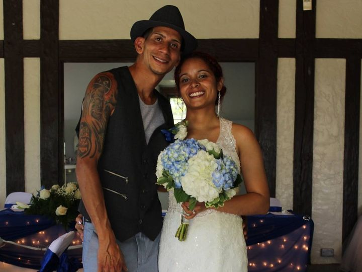 Tmx 1484444432000 Img0013 Milwaukee, WI wedding officiant