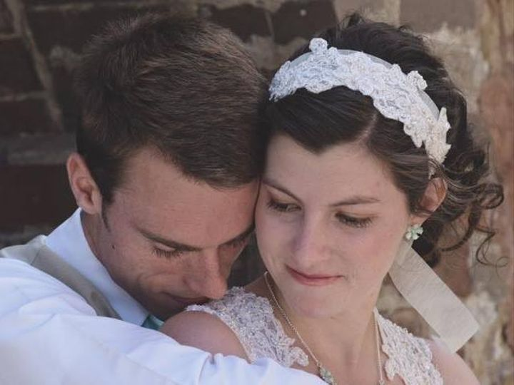 Tmx 1484444456029 Img0014 Milwaukee, WI wedding officiant