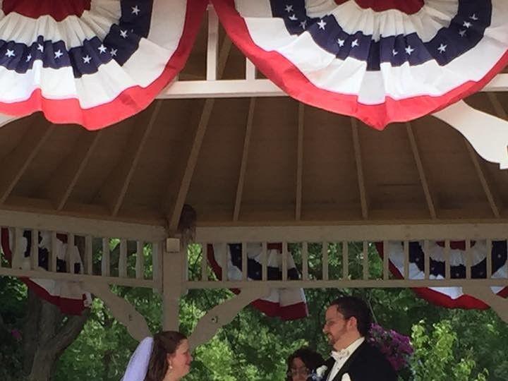 Tmx 1484444493482 Img0041 Milwaukee, WI wedding officiant