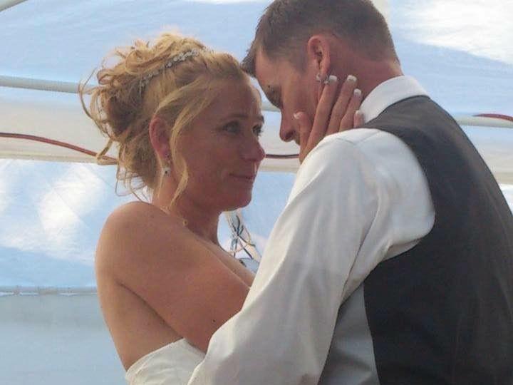 Tmx 1484444524305 Img0045 Milwaukee, WI wedding officiant