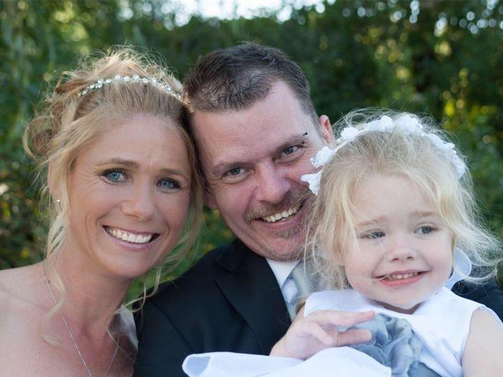Tmx 1484444543206 Img0046 Milwaukee, WI wedding officiant