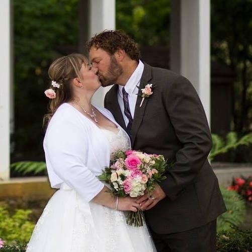 Tmx 1484444569565 Img0049 Milwaukee, WI wedding officiant
