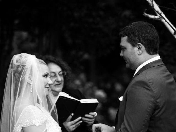 Tmx 1484444578272 Img0051 Milwaukee, WI wedding officiant