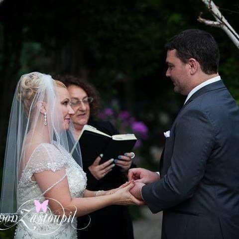 Tmx 1484444585927 Img0054 Milwaukee, WI wedding officiant
