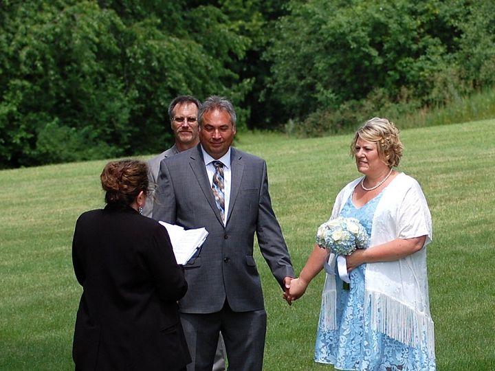 Tmx 1484444940780 Img1106 Milwaukee, WI wedding officiant