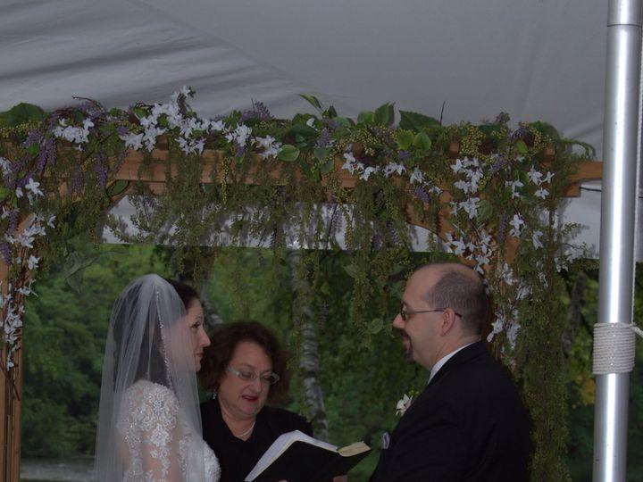 Tmx 1484444941832 Img0623 Milwaukee, WI wedding officiant