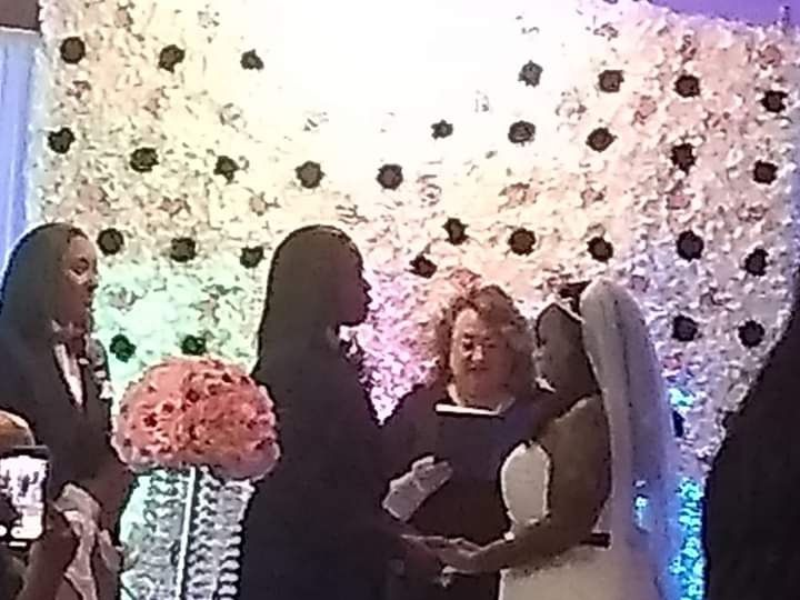 Tmx 1651da6c 7168 4122 Ba04 9726d975c82e 51 748966 157533510614557 Milwaukee, WI wedding officiant