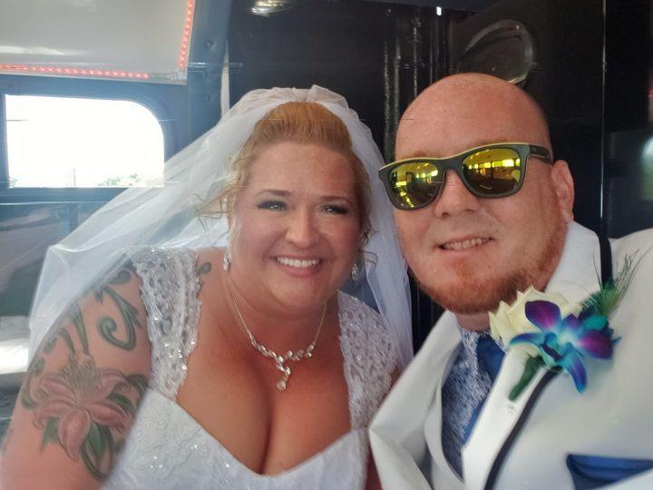 Tmx 1f899ac2 Abff 4861 Bdf6 A57765ef4adf 51 748966 157533501219539 Milwaukee, WI wedding officiant