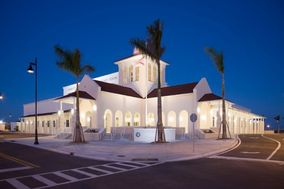 Charlotte Harbor Event and Conference Center