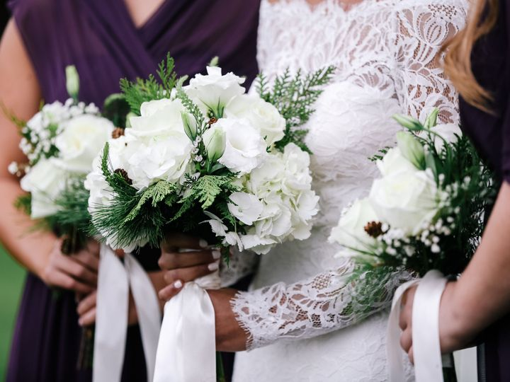 Tmx 1518114660 26d8f6cce8e0707e 1518114657 196e086dee9fca5a 1518114631446 1 5D B9134 Baton Rouge, Louisiana wedding videography