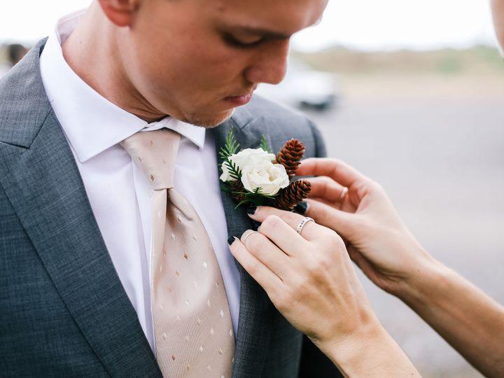 Tmx 1518114661 90200728bbc88cdc 1518114658 98aa4bbaf634ad8b 1518114631455 3 5D B9239 Baton Rouge, Louisiana wedding videography