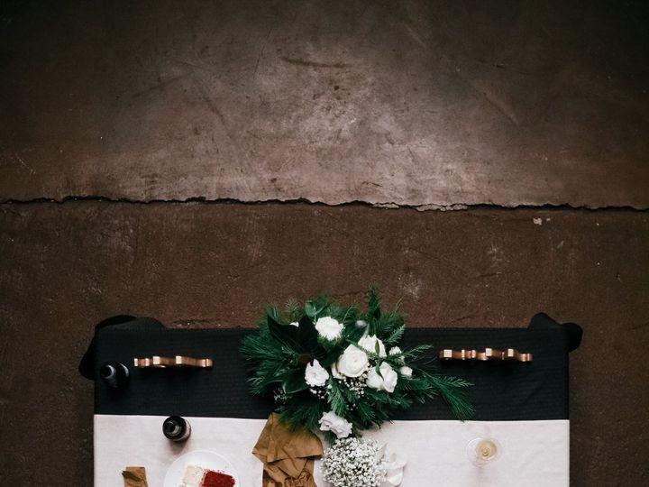 Tmx 1518114672 Fa6af5728cfaa152 1518114668 C7de4b5947e61f3b 1518114631486 13 5D B9616 2 Baton Rouge, Louisiana wedding videography