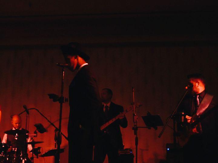 Tmx 1518124727 E5d166626f86932c 1518124725 Ae177c3c8ee1bf3b 1518124720741 3 Callie   Stephen B Baton Rouge, Louisiana wedding videography