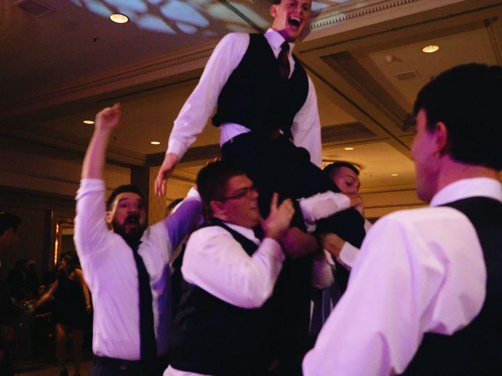 Tmx 1518124728 43c41a61d9c72fd6 1518124725 900d6ff41ad3a44c 1518124720743 5 Callie   Stephen D Baton Rouge, Louisiana wedding videography