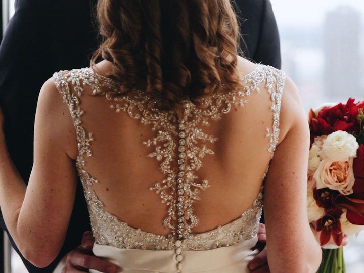 Tmx 1518124728 7fab86ffb831cd4a 1518124726 42ef33df6189fc0c 1518124720746 7 Callie   Stephen F Baton Rouge, Louisiana wedding videography