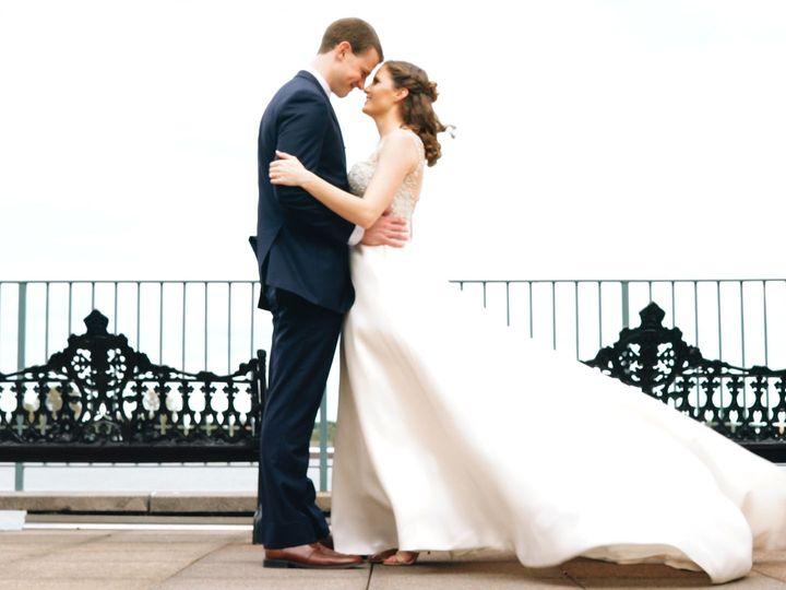 Tmx 1518124728 Ea3cf90316fbcdc1 1518124727 78b4e818516e0861 1518124720750 10 Callie   Stephen  Baton Rouge, Louisiana wedding videography