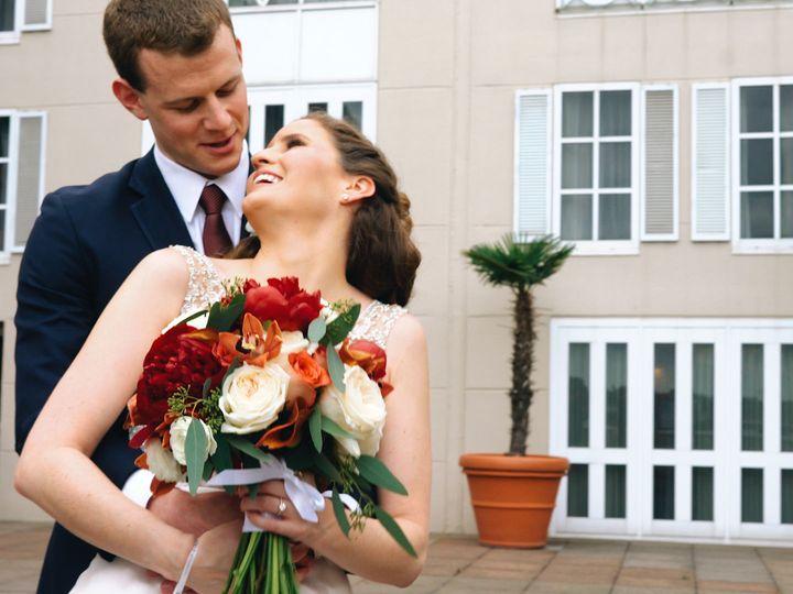 Tmx 1518124732 251b1faf353cc2b2 1518124730 002dfd94d679761b 1518124720751 11 Callie   Stephen  Baton Rouge, Louisiana wedding videography