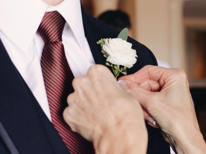 Tmx 1518124733 4f46bc100d18bdbe 1518124731 24cbb296d4407ca4 1518124720756 15 Groom Flower Baton Rouge, Louisiana wedding videography