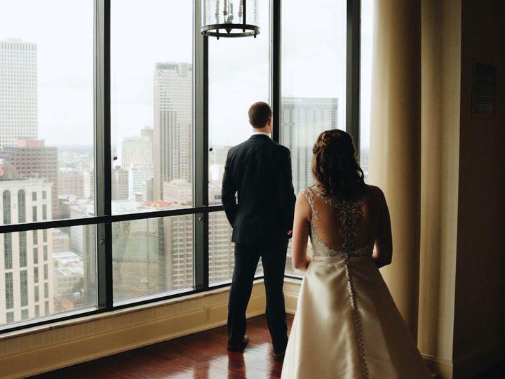 Tmx 1518124758 A9f0b80b41f1b24c 1518124727 340b008cc1ccd70e 1518124720748 9 Callie   Stephen F Baton Rouge, Louisiana wedding videography