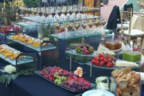 Conejo Valley Catering