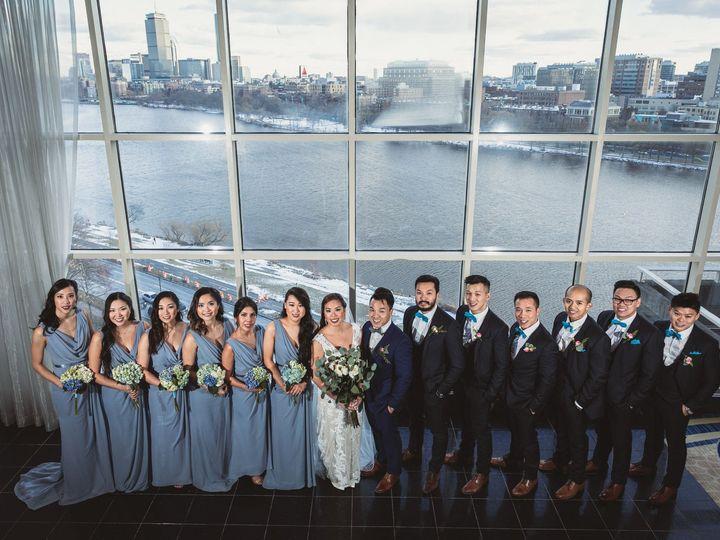 Tmx 151558 51 10076 158221668713013 Cambridge, MA wedding venue