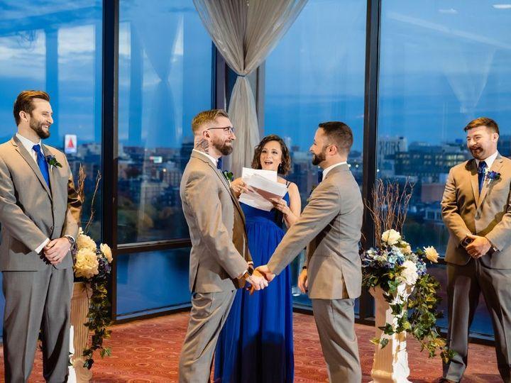 Tmx Ag21 51 10076 158221632633814 Cambridge, MA wedding venue