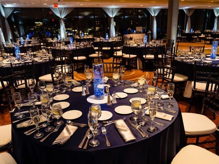 Tmx Ag26 51 10076 158221606940131 Cambridge, MA wedding venue
