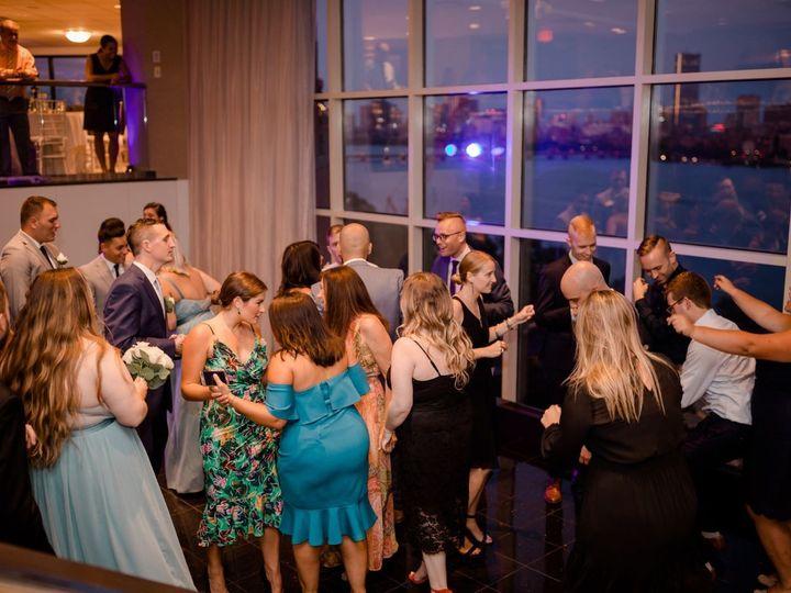 Tmx Empress Dance Floor 51 10076 158221519757845 Cambridge, MA wedding venue