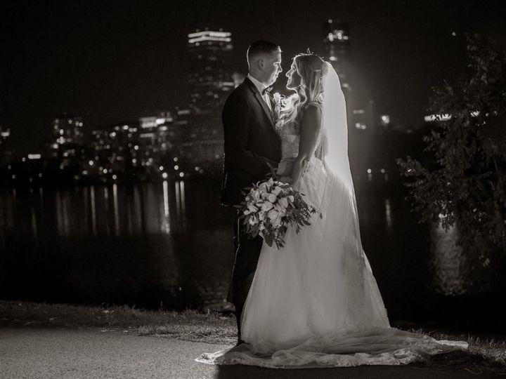 Tmx Gp12 51 10076 158221600464006 Cambridge, MA wedding venue